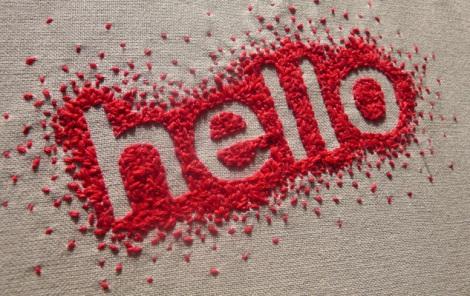Hello (5)